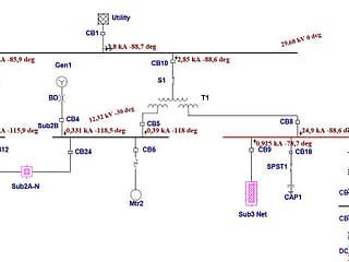 https://mlu8fez2o6uk.i.optimole.com/yqMRdcs.DIsG~2a97a/w:320/h:240/q:75/rt:fill/g:ce/https://www.ingelco.com/wp-content/uploads/2020/04/estudios-gestion-automatizacion-red-electrica-sistemas-de-potencia-etap-ingelco-confiabilidad.jpg