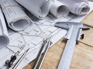 Diseño Arquitectonico, Arquitectura BIM