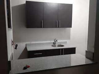 https://mlu8fez2o6uk.i.optimole.com/yqMRdcs.DIsG~2a97a/w:320/h:240/q:75/rt:fill/g:ce/https://www.ingelco.com/wp-content/uploads/2021/02/remodelaciones-fregador-cocina-diseno-interiores-arquitectonico-ingelco-panama-1.jpg