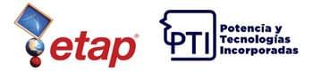 https://mlu8fez2o6uk.i.optimole.com/yqMRdcs.DIsG~2a97a/w:350/h:80/q:75/https://www.ingelco.com/wp-content/uploads/2020/07/etap-software-pti-logo-80pxh.jpg